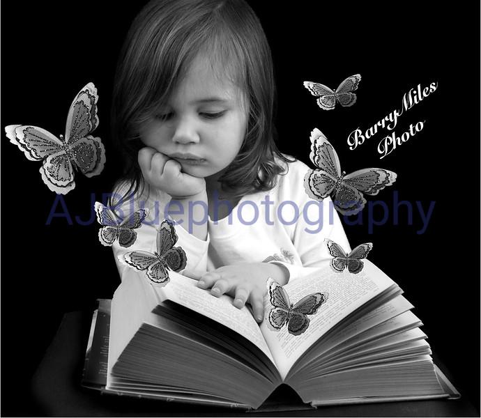 bella imagination watermark.jpg