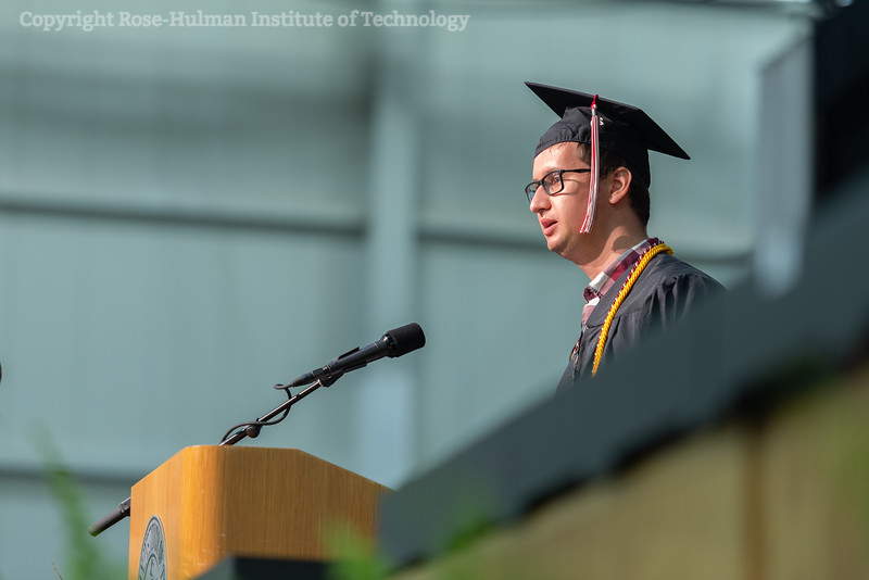 PD3_5130_Commencement_2019.jpg
