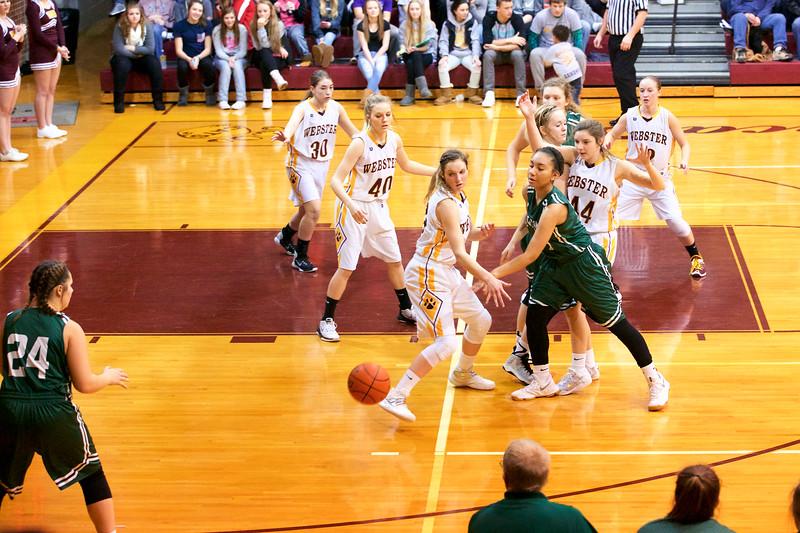 '17 Cyclones Girls Basketball 152.jpg