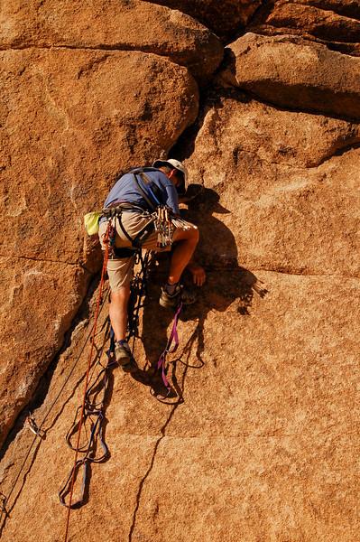 climbsmart (294 of 399).jpg