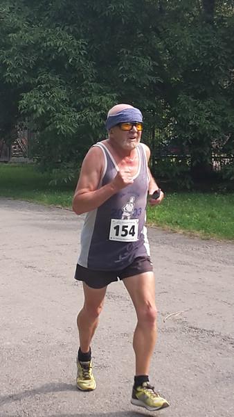 2 mile kosice 59 kolo 07.07.2018-097.jpg