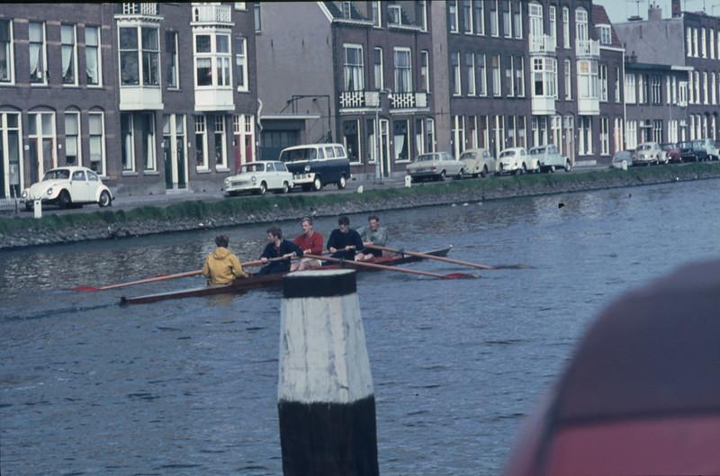 T12-Holland-Refuel-064.jpg
