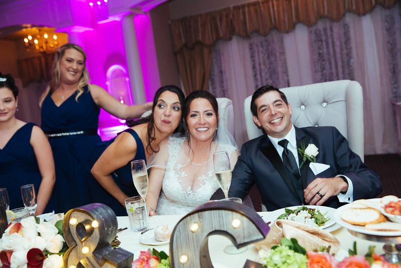 0905_loriann_chris_new_York_wedding _photography_readytogo.nyc-.jpg