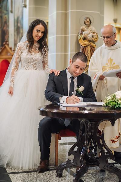 2018-10-20 Megan & Joshua Wedding-528.jpg