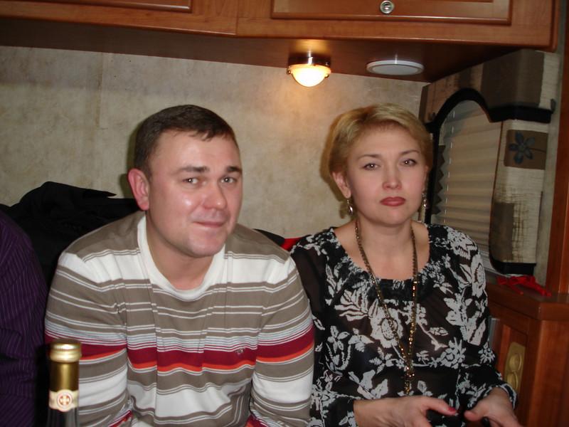 2010-11-20 Свадьба Телицыных 138.JPG