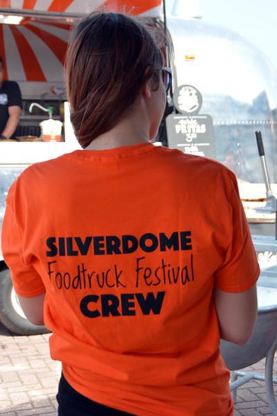 20180422 Foodtruck Festival Silverdome GVW_4184.jpg