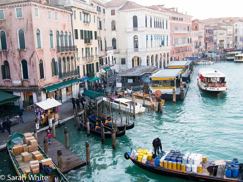Venice2013-33.jpg