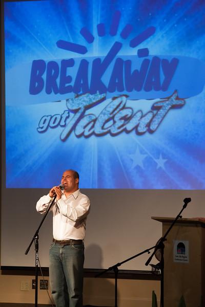 Breakaway-2527.jpg