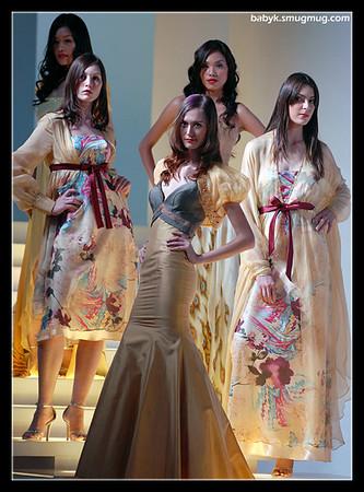 Fashion Elevation by Vmag @ 1U