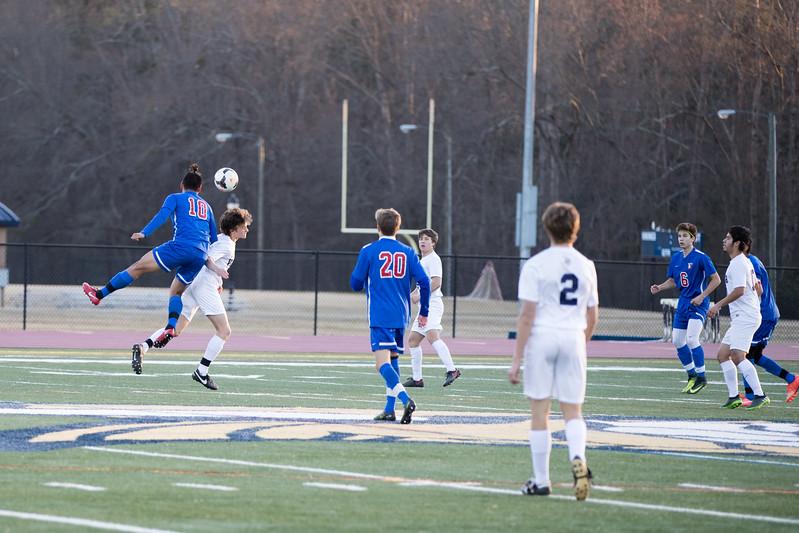 SHS Soccer vs Byrnes -  0317 - 014.jpg