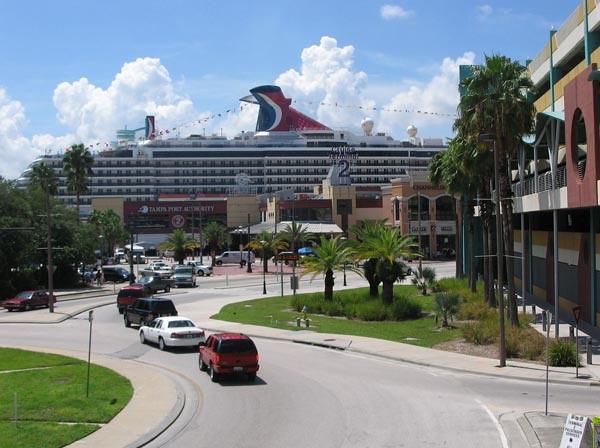 Channelside-cruise.jpg