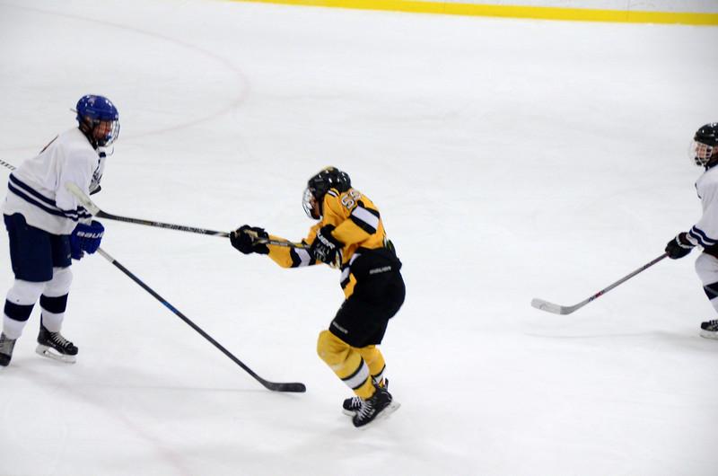 141004 Jr. Bruins vs. Boston Bulldogs-080.JPG