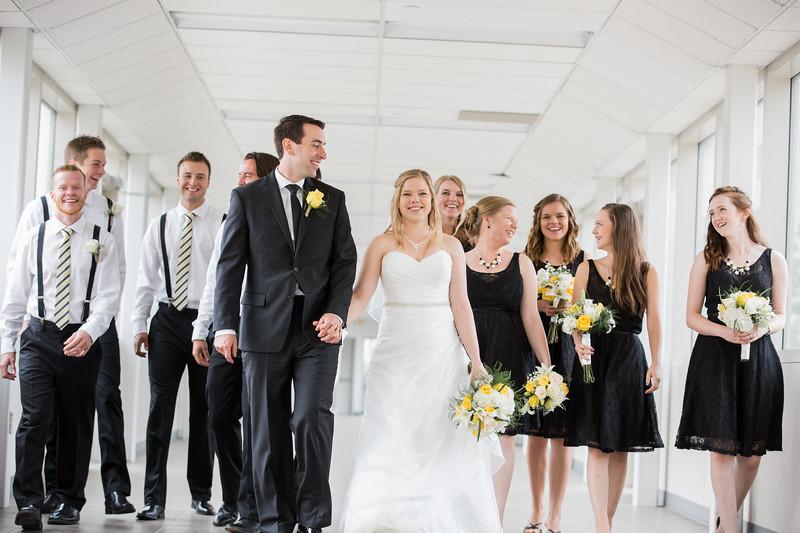 2015_HerrickWedding_3 - Wedding Party_014.jpg