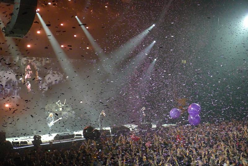 Black Sabbath last gig 4 Feb 17 (28).JPG