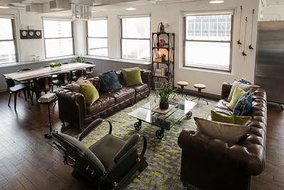 Cognizant Office