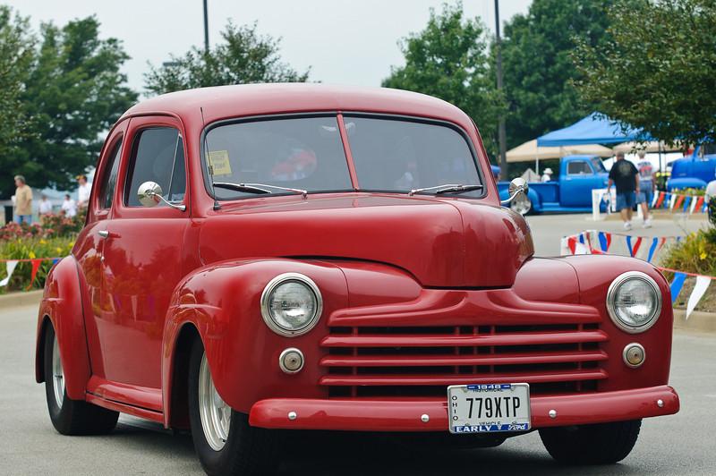 2011 Kentucky NSRA-2055.jpg