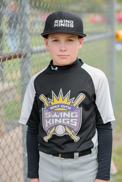 Swing Kings 10U Fall 2020-4.jpg