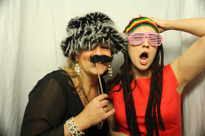 CarisParty2014_Images106.JPG