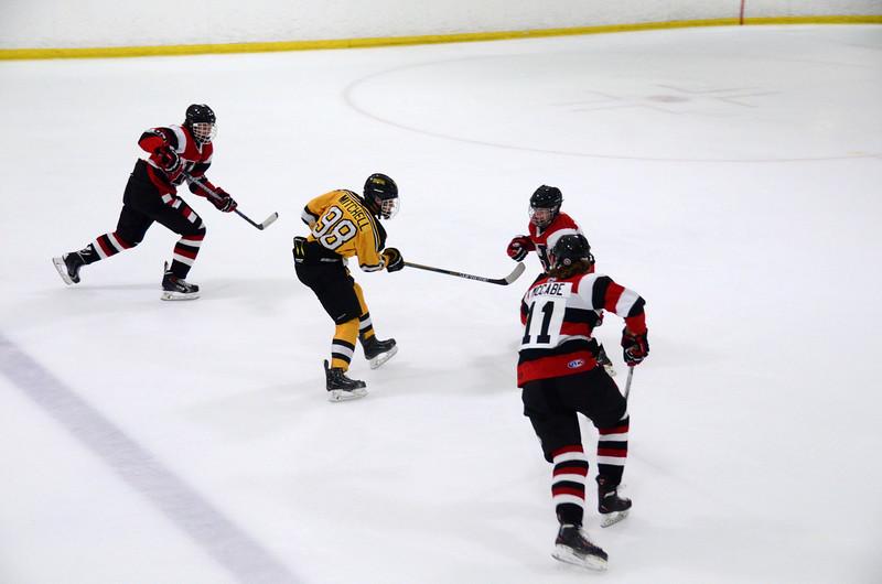 140920 Jr. Bruins vs. Hill Academy-026.JPG