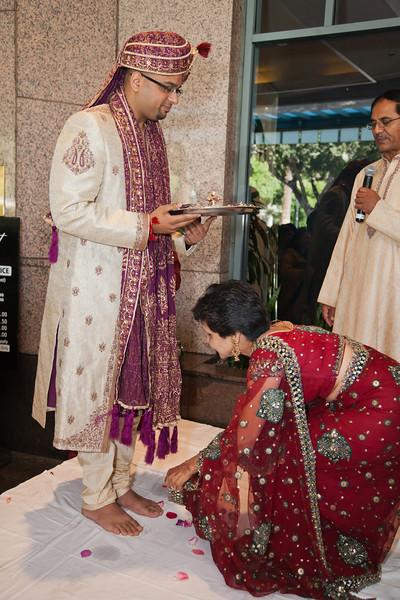 Shikha_Gaurav_Wedding-685.jpg