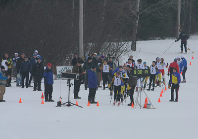 2009 Wisconsin State Championships