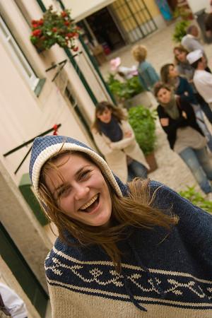 Sintra - April 2009
