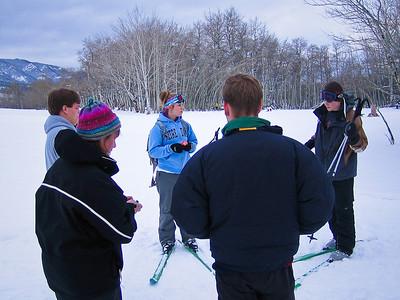 Ski RLM (1.19.08)