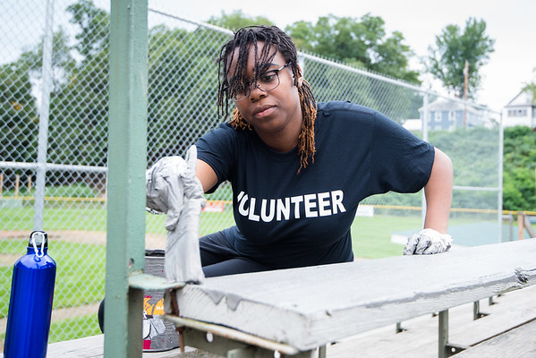 09-10-16-Day of Caring