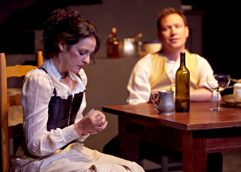Actors Theatre - Miss Julie 076_300dpi_100q_75pct.jpg