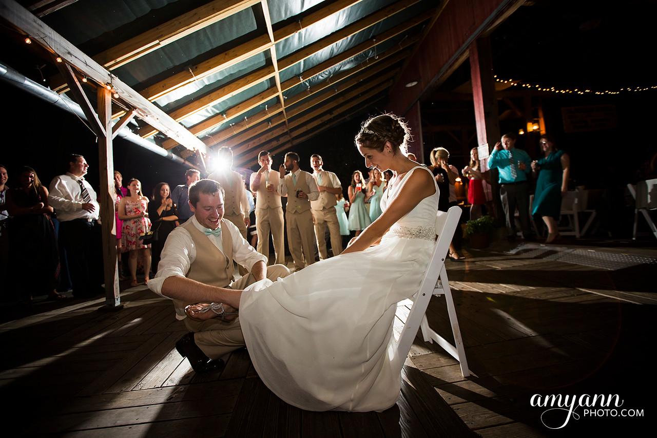 brettkelsey_weddingblog75