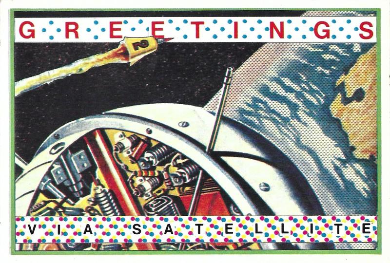 Greetings via Satellite.jpg