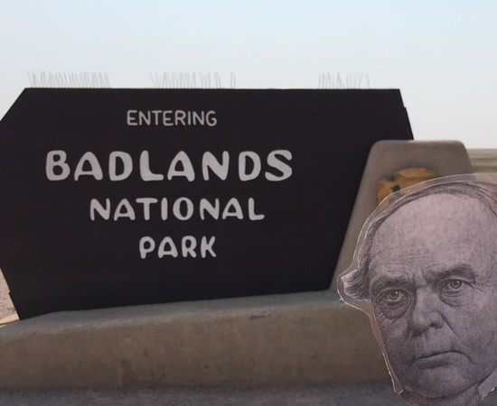 BadLands.jpeg