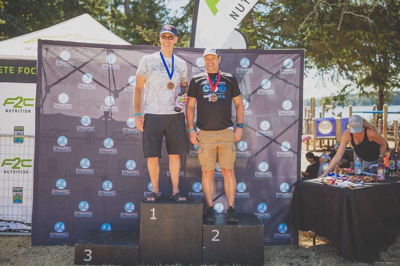 Elk Lake Triathlon, Duathlon & Aquabike 2018; Dynamic Race Events; Judah Paemka Photography; Best Event Photographer Victoria BC.-249.jpg