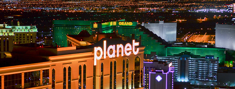 VegasFeb0073.jpg