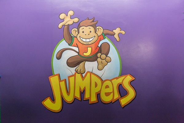 Jumpers Website Photos
