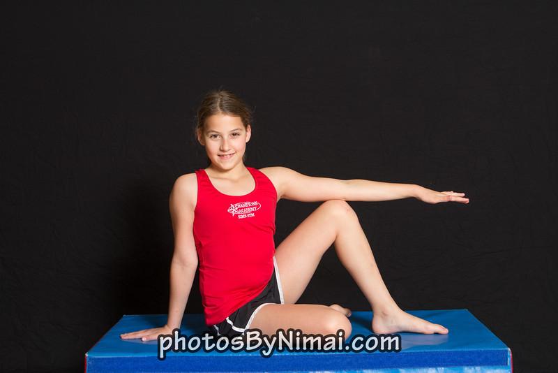 Champions_KimsGym_2012-04-22_13-14-2058.jpg