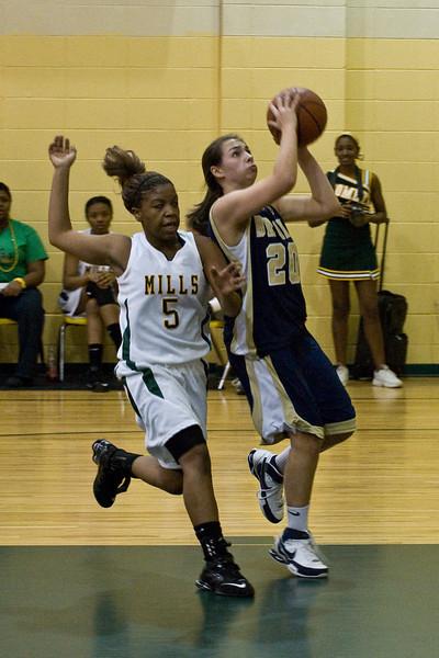 2008 PA vs Mills (2)-9.jpg