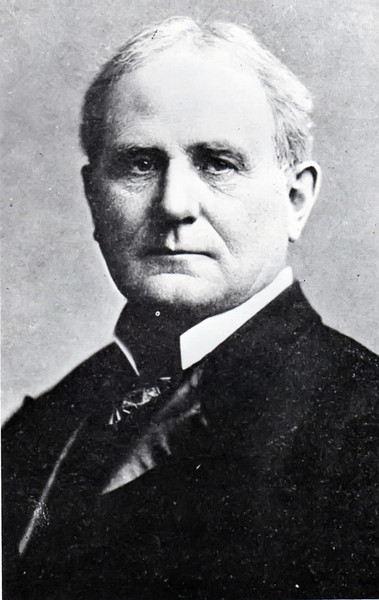 James Beauchamp Clark 1873-1874.jpg