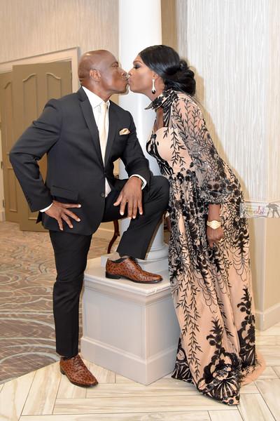 Olawumi's 50th birthday 472.jpg