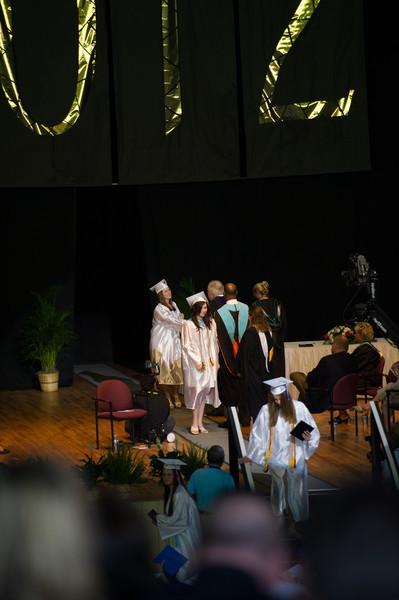 CentennialHS_Graduation2012-178.jpg