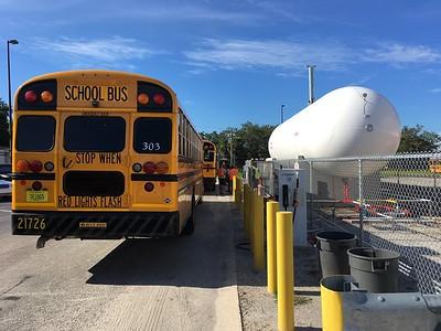 Pinellas County Schools (Florida)