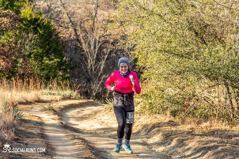 SR Trail Run Jan26 2019_CL_4959-Web.jpg