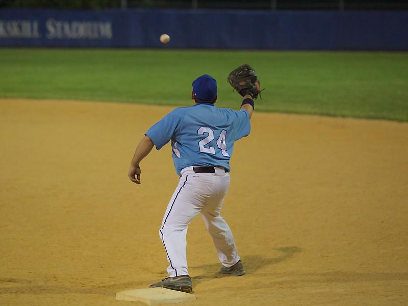 20140712_EMCphotography_WestchesterRoyalsBaseball-26.jpg