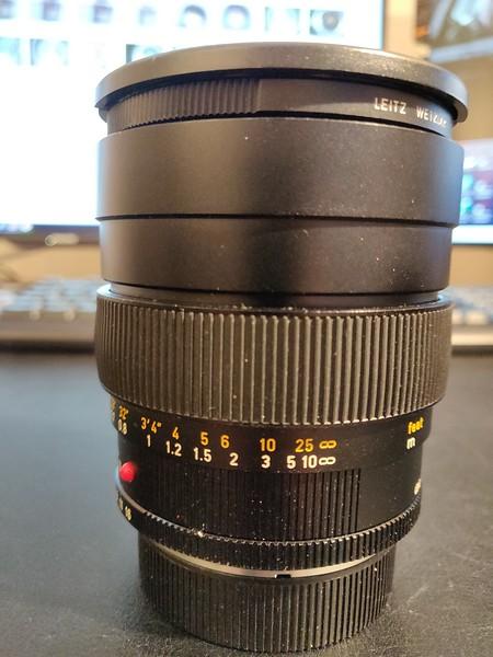 Leica R 35mm 1.4 Summilux-R - Serial 3272378 002.jpg