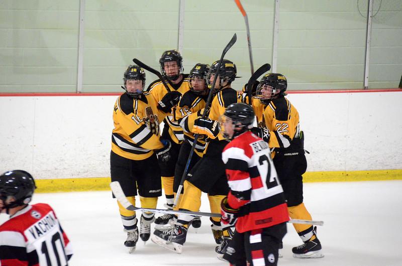 140920 Jr. Bruins vs. Hill Academy-104.JPG