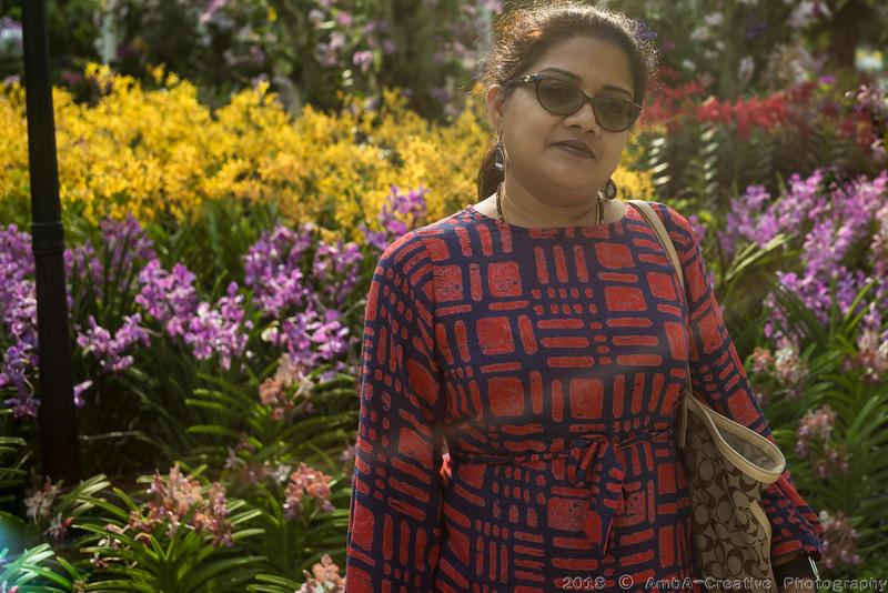 2018-07-18_FunWithFamily@GardensByTheBay_SingaporeSG_21.JPG