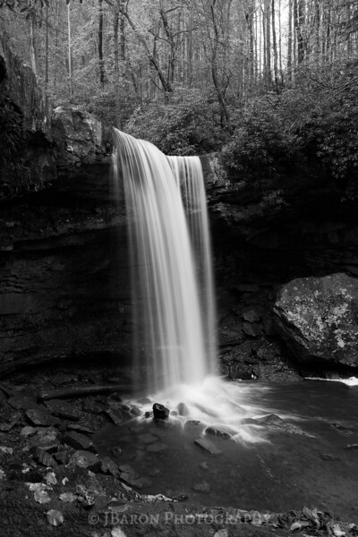 Cucumber-Falls-5259.jpg