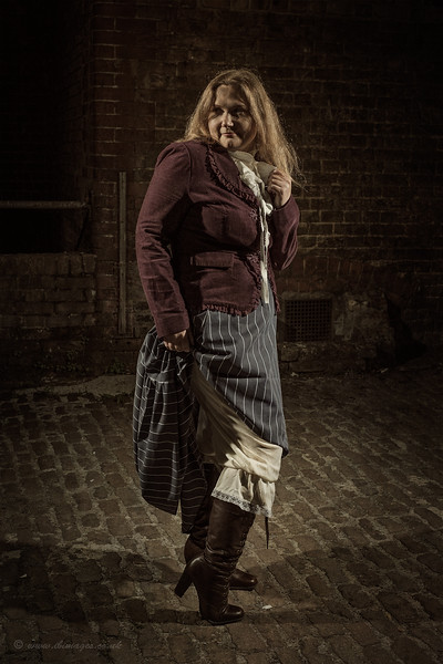 Jack The Ripper-50.jpg