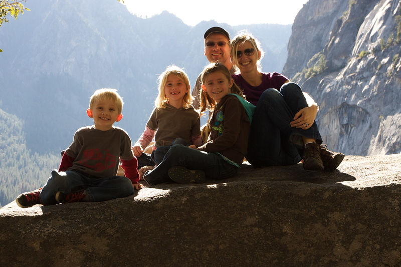 Tim Sweeney & Family.jpg