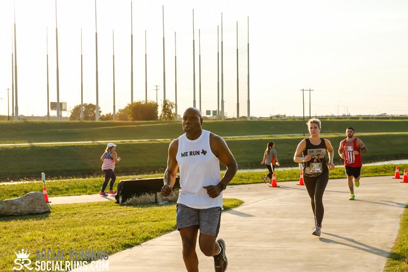 National Run Day 5k-Social Running-2549.jpg